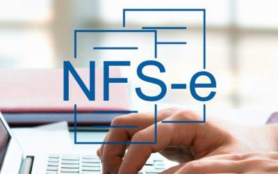 Governo pretende unificar NFS-e