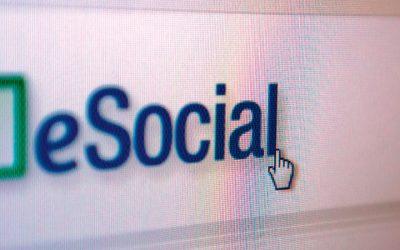 Já ouviu falar em eSocial?