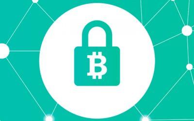 O que é Blockchain e como funciona?