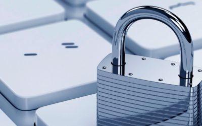 Como investir em segurança de informações?
