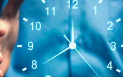 5 dicas para administrar melhor o tempo para quem é empreendedor