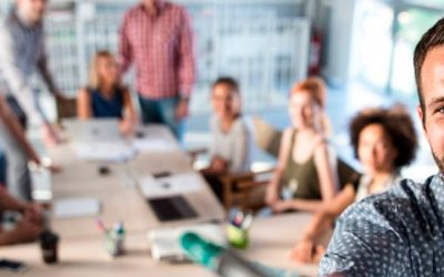Gestão de pessoas: Como melhorar a relação entre chefe e funcionário?