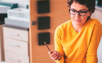 SAP incrementa suíte CX para ajudar empresas a aprimorar a experiência dos clientes