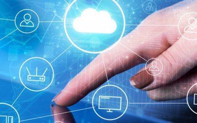 Conheça 3 ganhos gerados pela transformação digital
