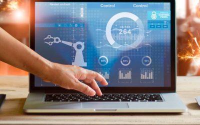 6 motivos para investir em automação de processos na indústria