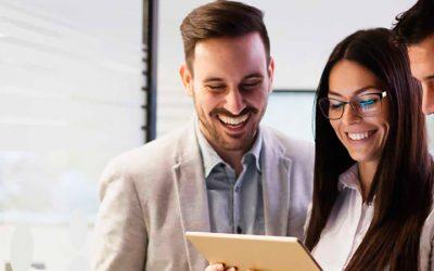 Financial One – Controle financeiro avançado para SAP
