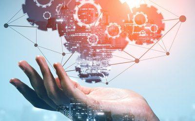 7 motivos para investir em tecnologia em tempos de crise