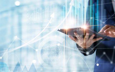 Utilizando a tecnologia para inovar e superar o momento de crise