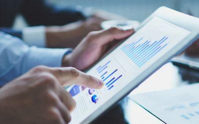 Retomando a economia com a transformação digital