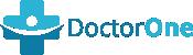 DoctorOne