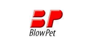 Blow Pet