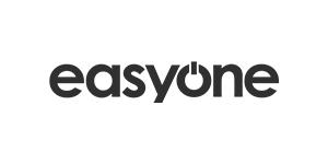 Easyone