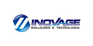 Inovage