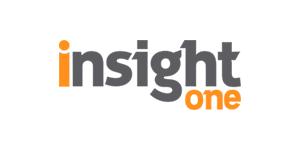 Insightone