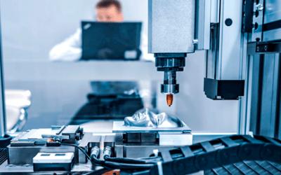 Como a automação de processos industriais supera crises e gera ganhos para as empresas?