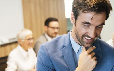 Saiba como funciona nossa ferramenta de gestão para o setor de finanças